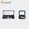Dorit DR-165K+QC Fiber Optic High Speed Quick Coupling Handpiece
