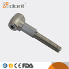 DORIT DR-11CH low speed dental handpiece contra angle
