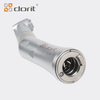 Dorit DR-11CF Fiber Optic LED Contra Angle Low Speed Handpiec