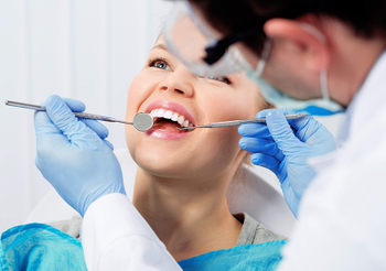 How long does it take for dental implants to heal